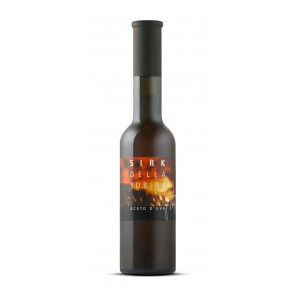 Wine vinegar - Sirk 0.5l
