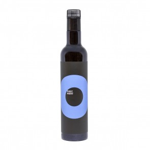 B10, Olive Oil - Frantoio, 500ml
