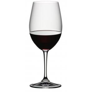 Degustazione Red wine, Restaurant