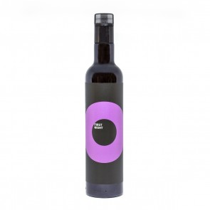 B10, Olive Oil - Istrska Belica, 500ml