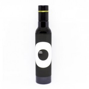B10, Olive Oil - Fusion, 250ml