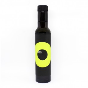 B10, Olive Oil Leccino, 250 ml
