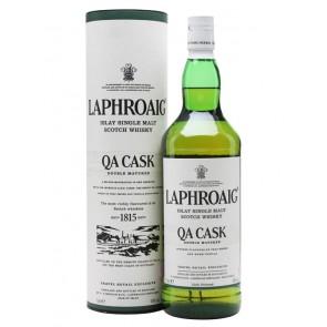 Laphroaig Quarter Cask 0,7l