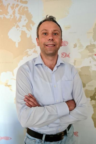 Renato Bandur