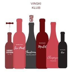 Vinski klub